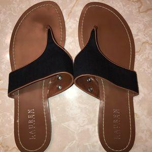 429496fb5 Lauren Ralph Lauren Sandals for Women